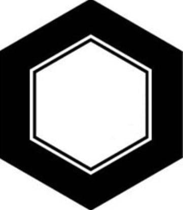 「亀甲紋(きっこうもん)」ができた由来