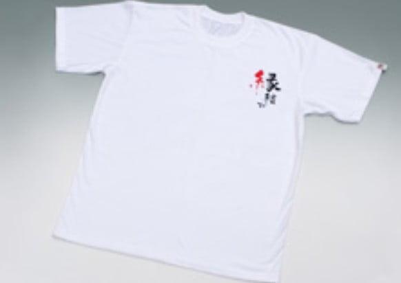 第10位.「縁結びTシャツ」