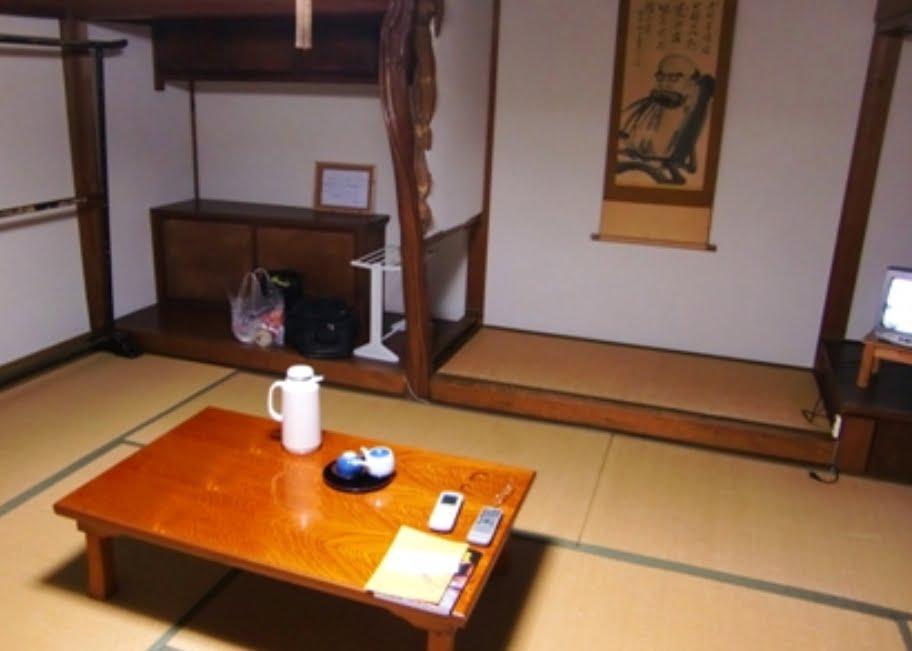 持田屋旅館0